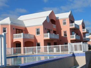 ClearView Suites & Villas - Bermuda vacation rentals