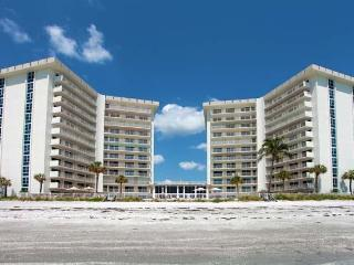 Islander Club Condo 81N - Longboat Key vacation rentals