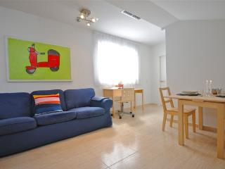 CR102cMALR - LARIOS 344 - Malaga vacation rentals