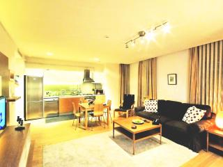 ★★★1 BR★Galata Apt★Cleaning★Reception★Elevator!★★★ - Istanbul & Marmara vacation rentals