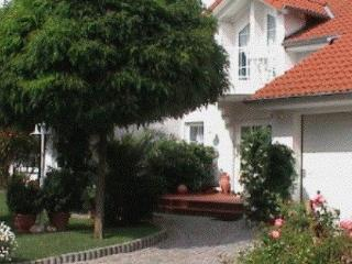 LLAG Luxury Vacation Apartment in Niedenstein - 861 sqft, large, spacious, romantic (# 3104) - Niedenstein vacation rentals