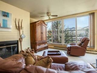 Simba Run 1510 - Vail vacation rentals