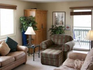 Evergreen Lodge 705 - Northwest Colorado vacation rentals