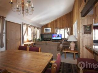 Gore Creek Meadows A29 - Vail vacation rentals