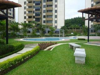 Amazing condo close to Santa Ana/Escazu area - San Jose Metro vacation rentals