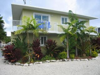 Pool/Spa Islamorada Home w/70' dock-Great Location - Tavernier vacation rentals