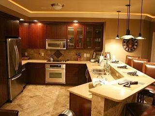 Luxurious Lands End 3 Bedroom near Shopping - Lake of the Ozarks vacation rentals