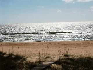 CASA DE LA PLAYA - Saint George Island vacation rentals