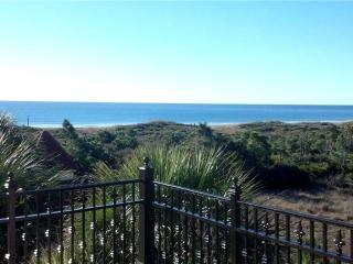 SEA LA VIE - Saint George Island vacation rentals