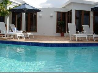 Beach Palm - Meads Bay vacation rentals