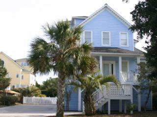 Almost Paradise - Emerald Isle vacation rentals