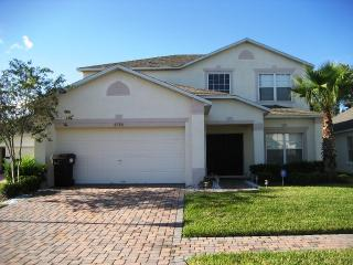Cumbrian Lakes - (4760CL) - Kissimmee vacation rentals