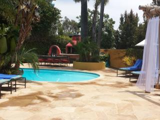 Gorgeous Broad Beach Pool Home Private Beach - Malibu vacation rentals
