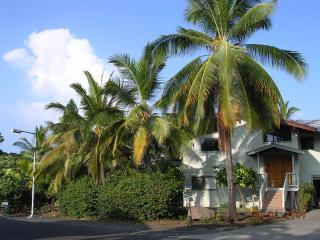Sugar Shack - Kona Coast vacation rentals
