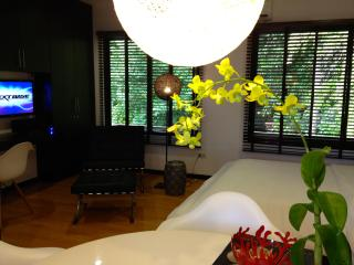 Mod Studio 3 Minute Walk to Boracay's White Beach - Boracay vacation rentals