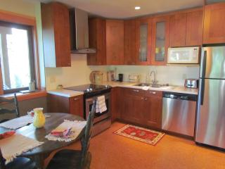 Cozy, Upscale Willow Guest Suite-No Extra Fees :-) - Nelson vacation rentals