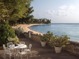 Clearwater: Traditional Barbadian Style - Saint James vacation rentals