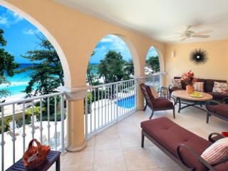 Sapphire Beach 209: Stylish and Well Appointed - Saint James vacation rentals