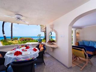 Reeds House 5-Surf's Up: Life's a Beach - Saint James vacation rentals