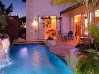 Caprice: Refined Caribbean Luxury - Saint James vacation rentals