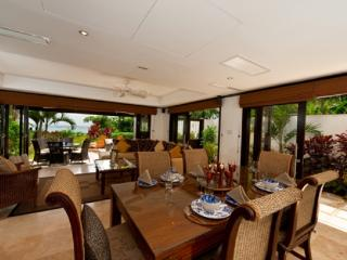 Coral Cove 3-Green Flash: Stylish and Sophisticated - Saint James vacation rentals