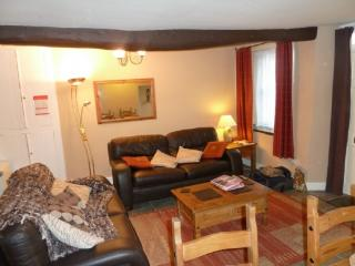 CHERKABY COTTAGE, Kirkby Stephen, Eden Valley - Kirkby Stephen vacation rentals