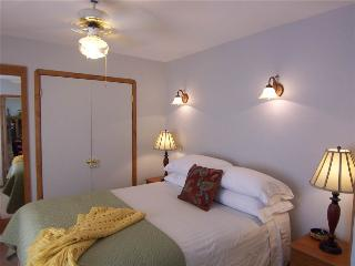 Molly's Place - Eastern Utah vacation rentals