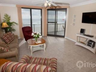 Phoenix X 509 - Alabama Gulf Coast vacation rentals