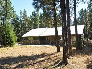 Looking for a great value near the Lake and Roslyn! 3BR | Summer Free Nights! - Cle Elum vacation rentals
