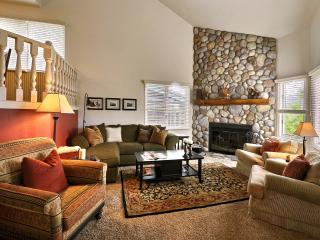 Abode on Upper Norfolk - Park City vacation rentals