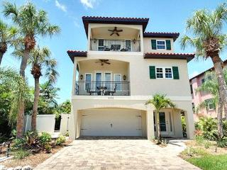 Villa Chianti - Bradenton Beach vacation rentals