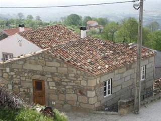 2 bedroom at Serra da Estrela - Rural Tourism - Gouveia vacation rentals