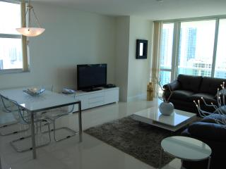 Brickell Downtown Luxury Property A+ - Miami vacation rentals
