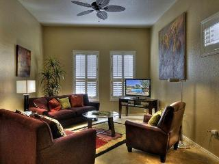 SCOTTSDALE 2 Bdr 2 Bath DC RANCH RENTAL CONDO - Central Arizona vacation rentals