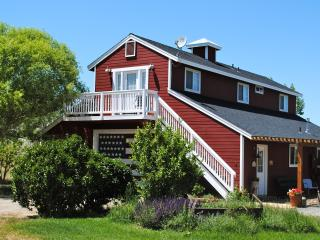 Beautiful Smith Valley and the Eastern Sierras - Wellington vacation rentals