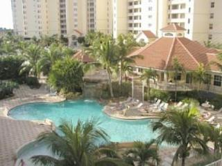 Regatta Condo - Vanderbilt Beach - Naples, Florida - Naples vacation rentals