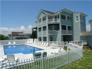 205 BLUEFISH LANE - Image 1 - Virginia Beach - rentals