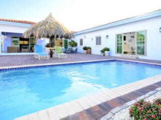 Island Sun Villa - Palm Beach vacation rentals