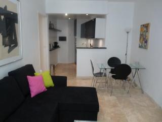 Forville Blanc - Cote d'Azur- French Riviera vacation rentals