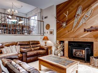 Winterpoint 18Two (WP18Two) - Breckenridge vacation rentals