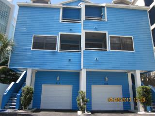 Blue Beach House North - Sarasota vacation rentals