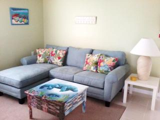 Beautiful, Renovated Lido Key Rentals (1 & 2 beds) - Sarasota vacation rentals