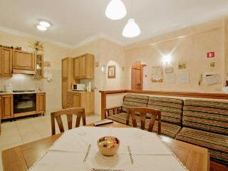 Holiday House near Trastevere, WiFi free - Rome vacation rentals