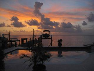 A Piece of Heaven -On the Gulf of Mexico - Clearwater Beach vacation rentals
