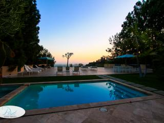 Modern Trousdale Estate - Los Angeles vacation rentals