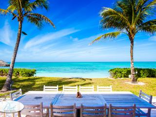 Lyford Cay Atlantic Beachfront Villa - New Providence vacation rentals