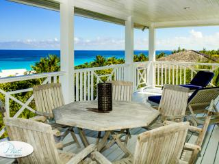Harbour Island Sandy Beach Villa - Los Angeles vacation rentals