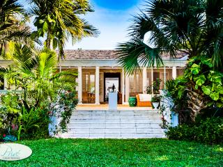 Lyford Cay Beach Cove Estate - New Providence vacation rentals