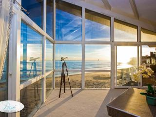Malibu La Costa Beach Bungalow - Los Angeles vacation rentals