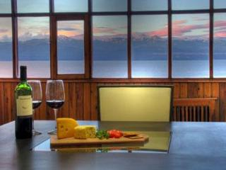 Stunning Views Luxury Apartment Central Location - Patagonia vacation rentals